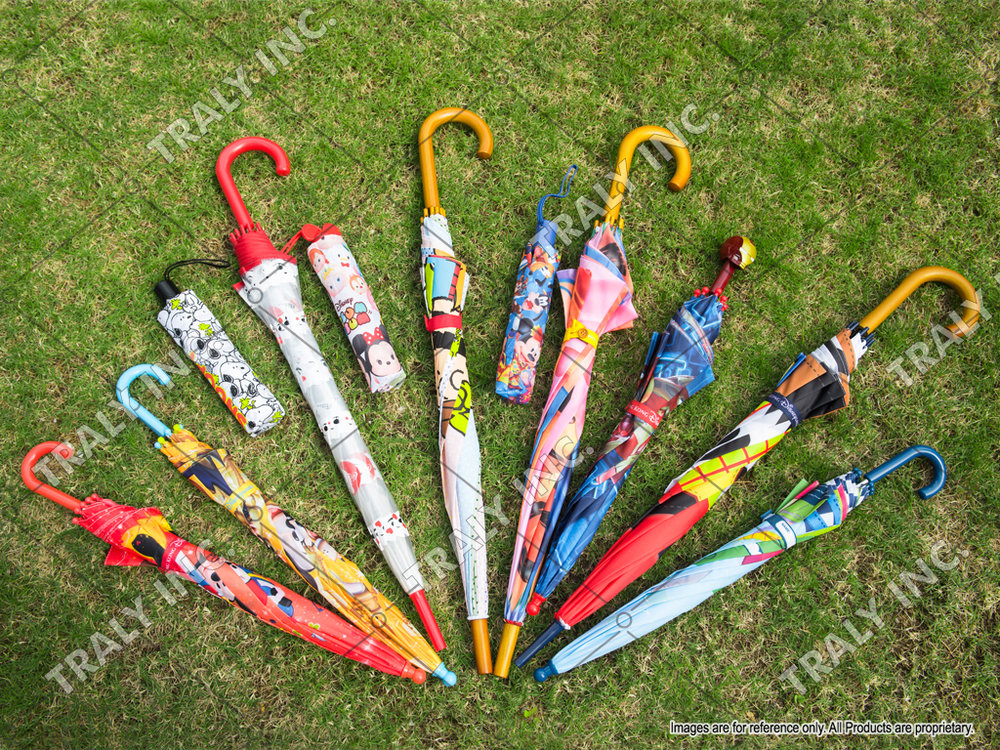 Umbrella-P1wm.jpg