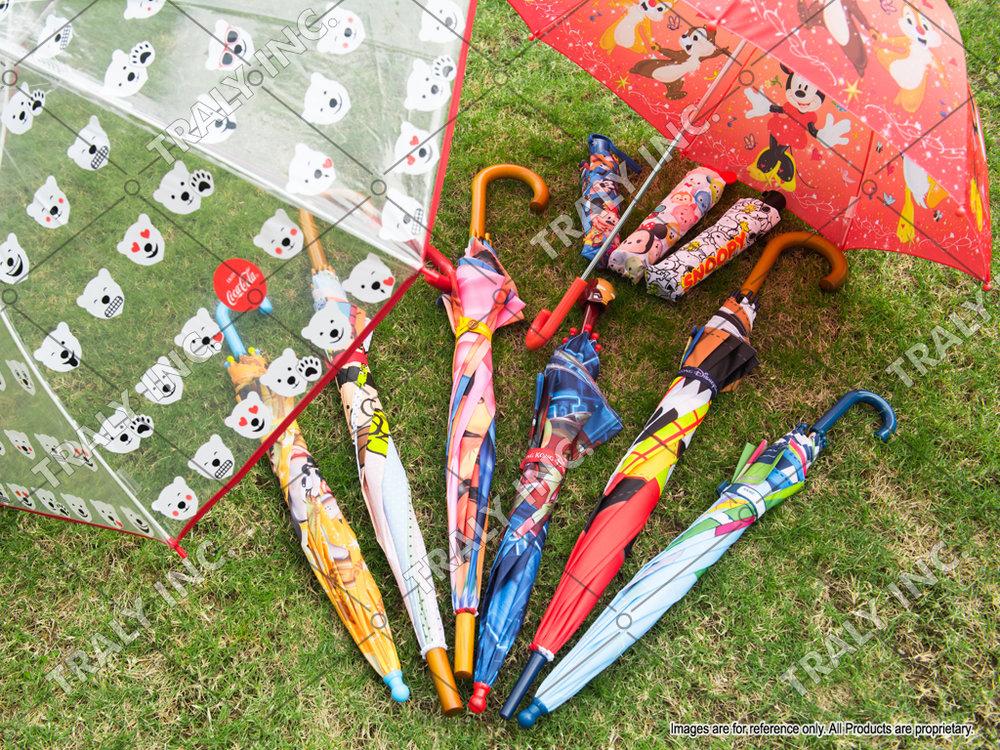 Umbrella-P3wm.jpg