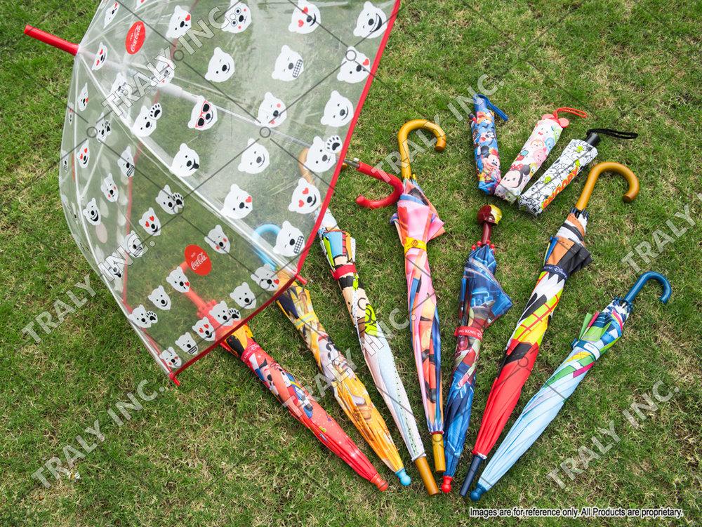 Umbrella-P4wm.jpg