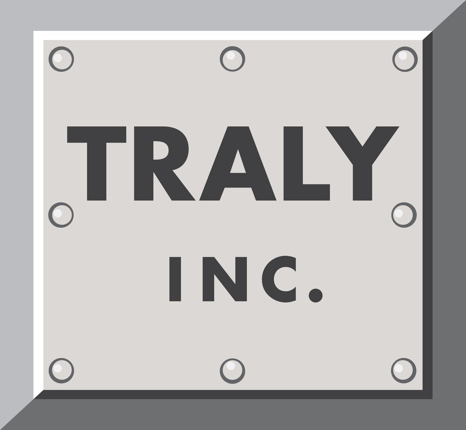 Traly Group