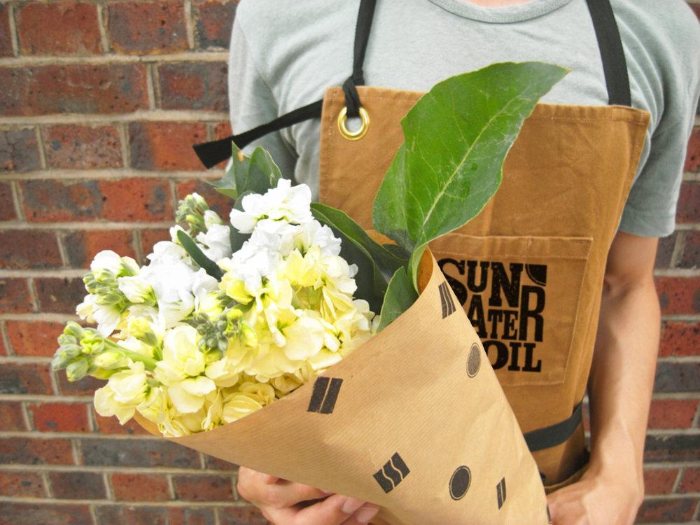 SunWaterSoil_Apron-bouquet.jpg