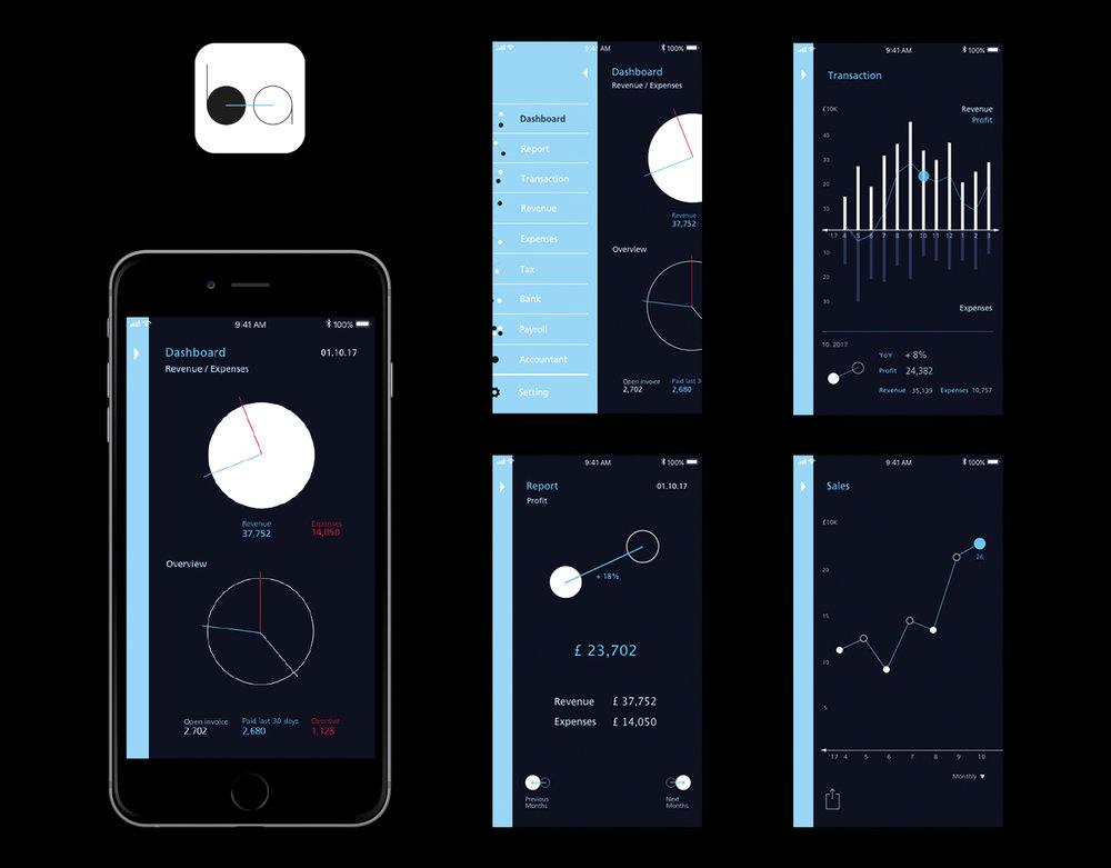 balance_app_UI.jpg