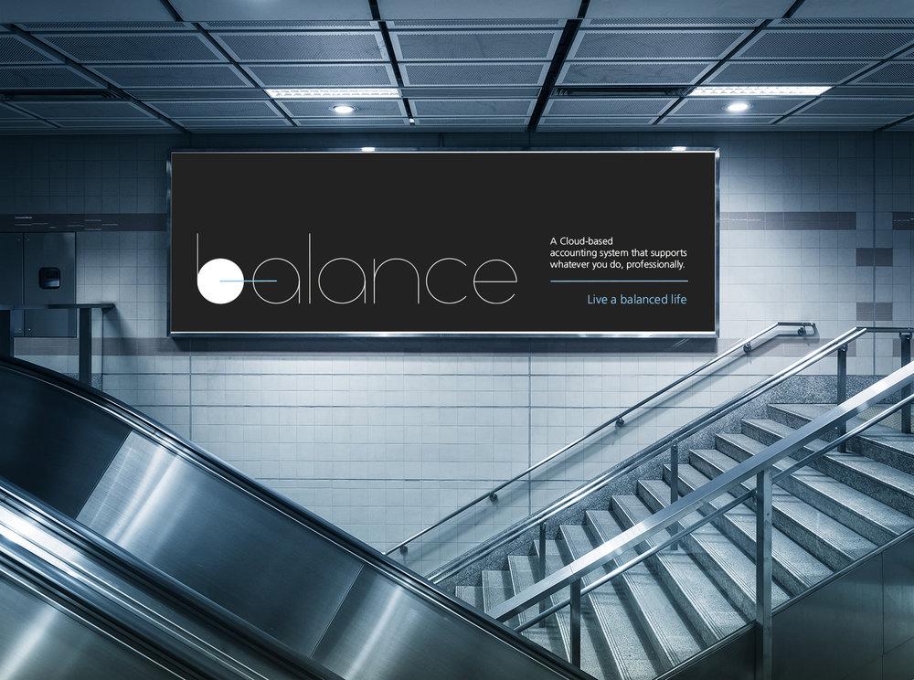 balance_Billboard.jpg