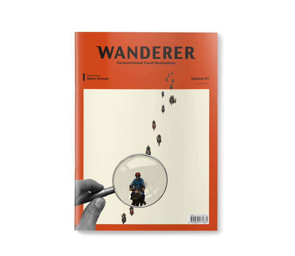 Wanderer_Cover_vol1.jpg