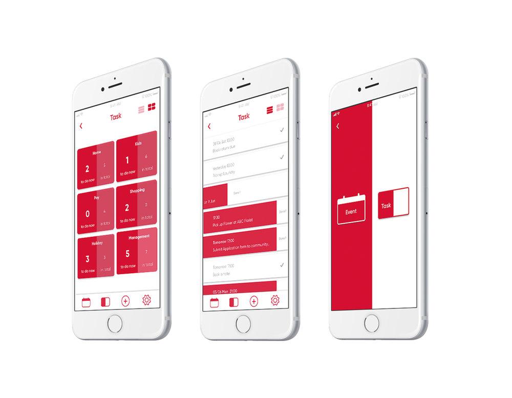 App_4Screens.jpg