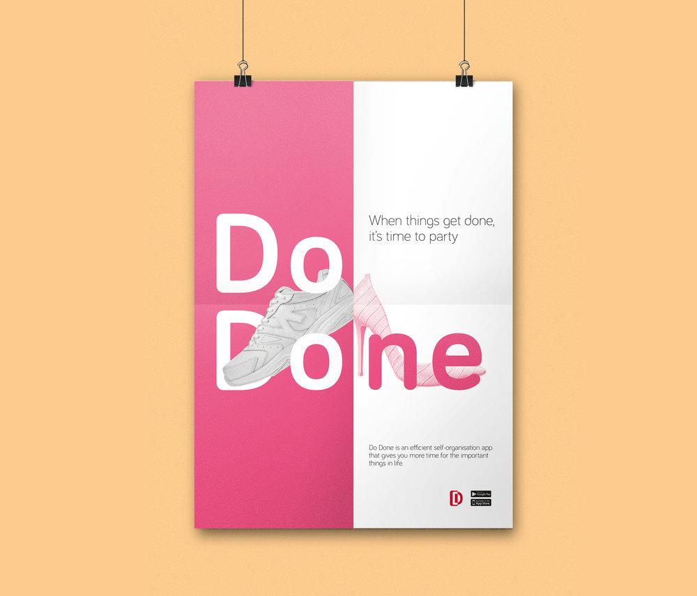 DoDone_Poster_mockup-Pink.jpg