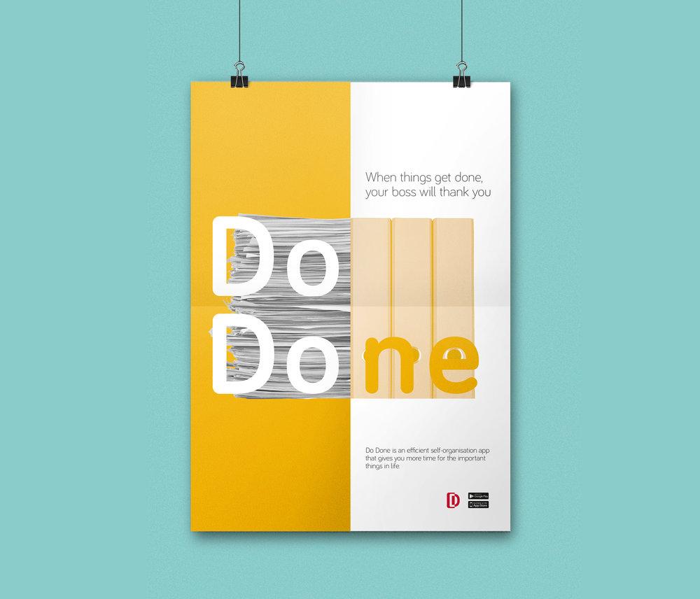 DoDone_Poster_mockup-Yellow.jpg