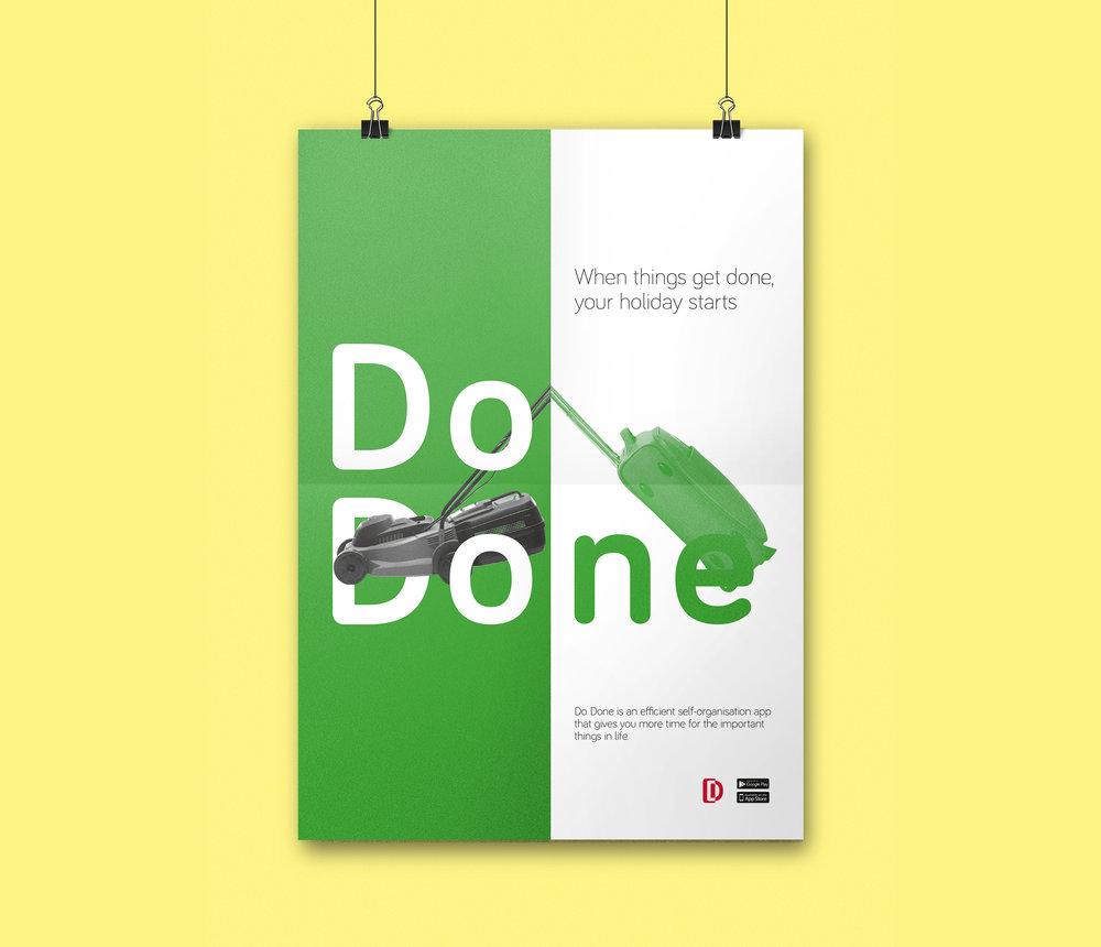 DoDone_Poster_mockup-Green.jpg