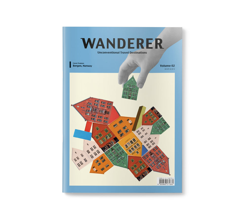 Wanderer_Cover_vol2.jpg
