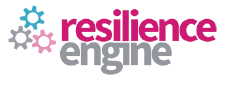 CoP L004 v01 Resilence Engine logo small.png