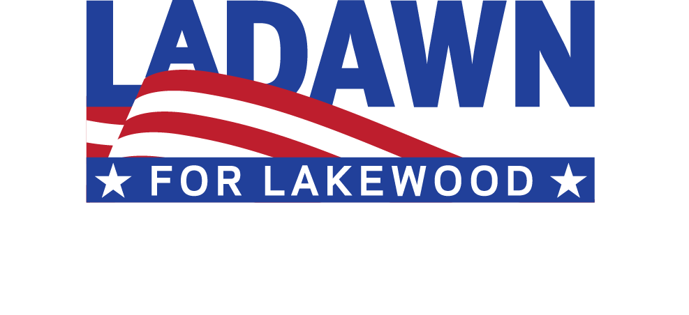 LaDawn for Lakewood