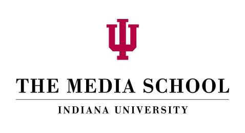 media-school.jpg