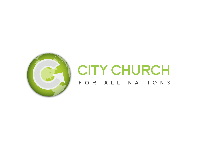 city-church-logo-updated.png