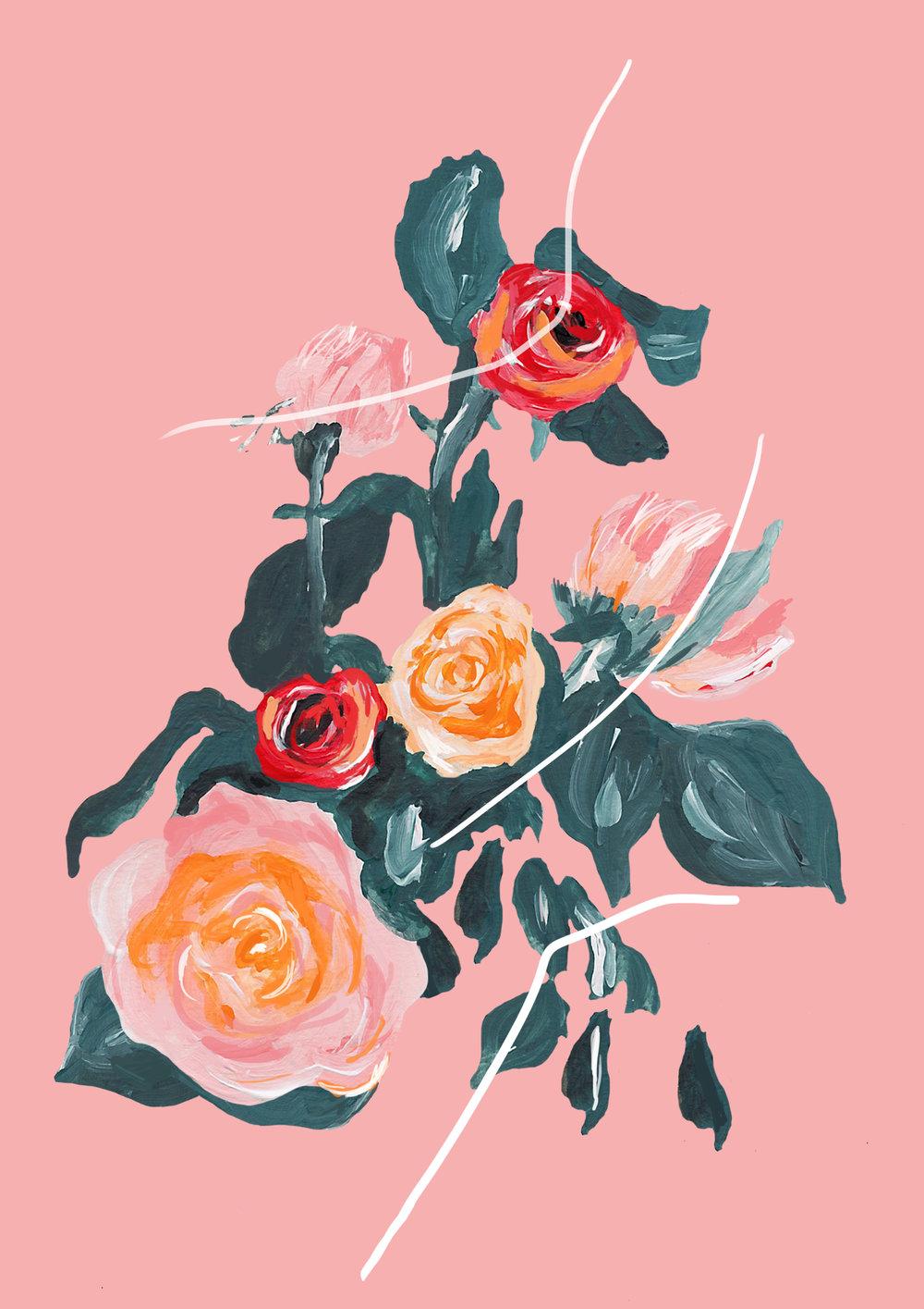 roseswebsite.jpg