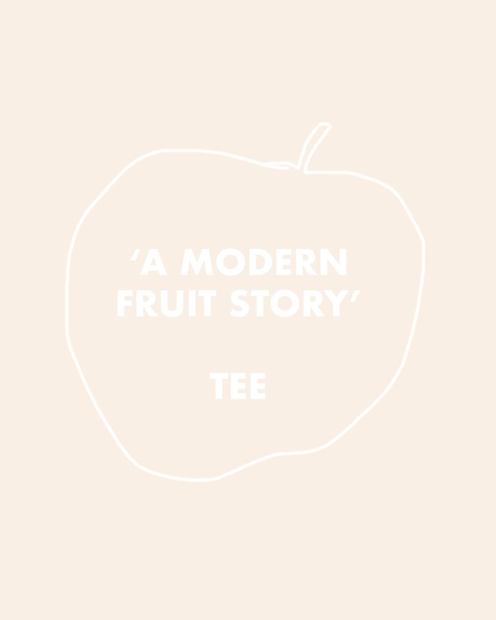 amodernfruitstoryvoorwebsite.jpg