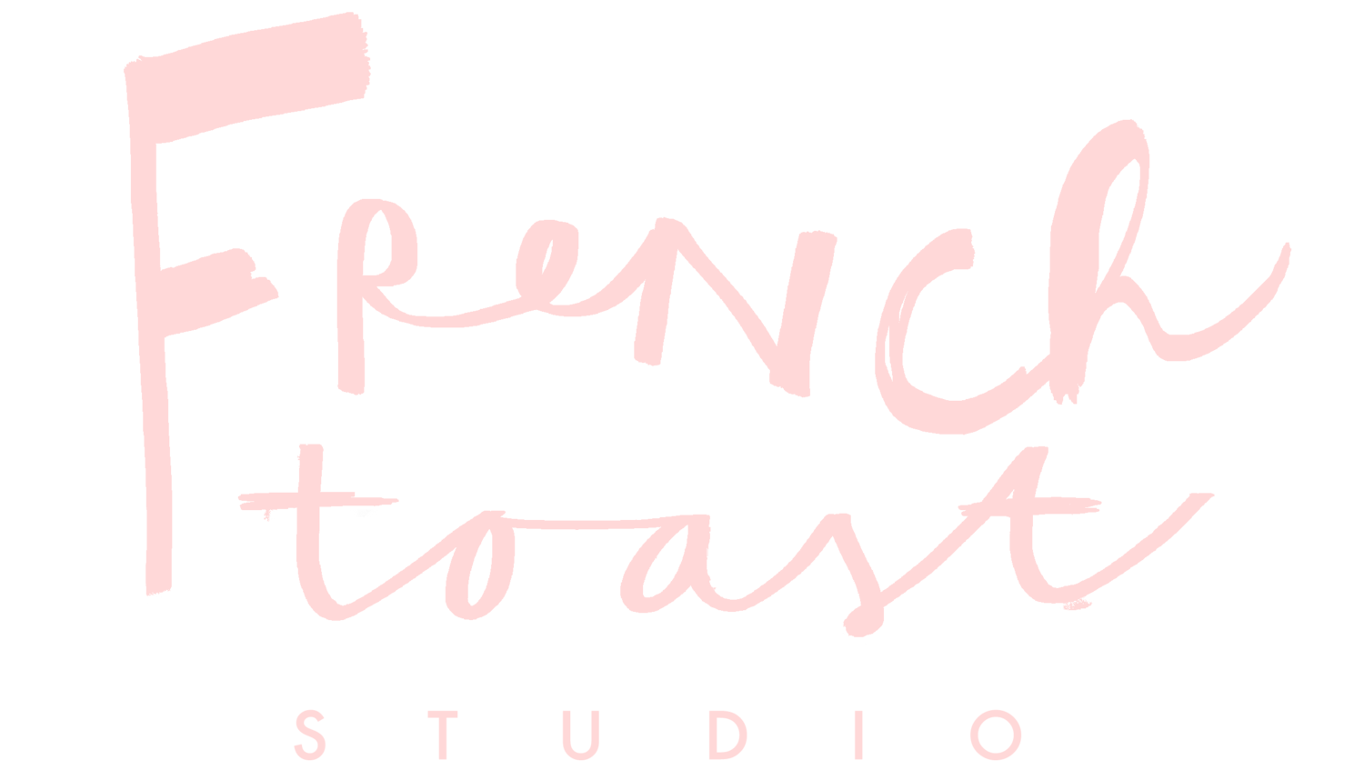 French Toast Studio