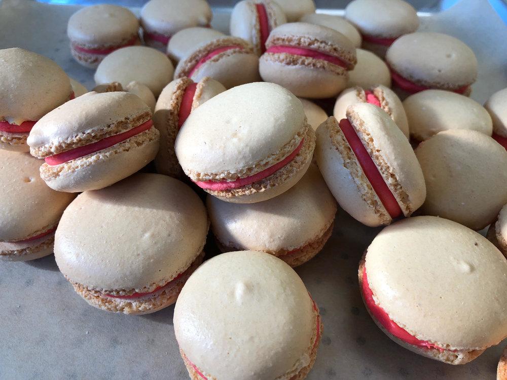Macaron filling.jpg