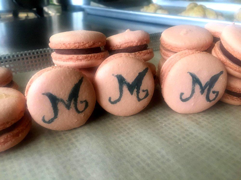Macarons monogram.jpg