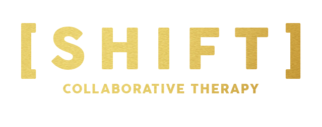 Shift | Collaborative Therapy in Downtown Toronto