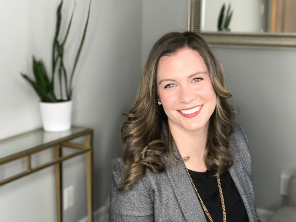 Megan Rafuse, MSW RSW - Specializing in supporting you with:Imposter Syndrome, Self-Esteem ChallengesEntrepreneurial struggles (depression, anxiety)Life transitions