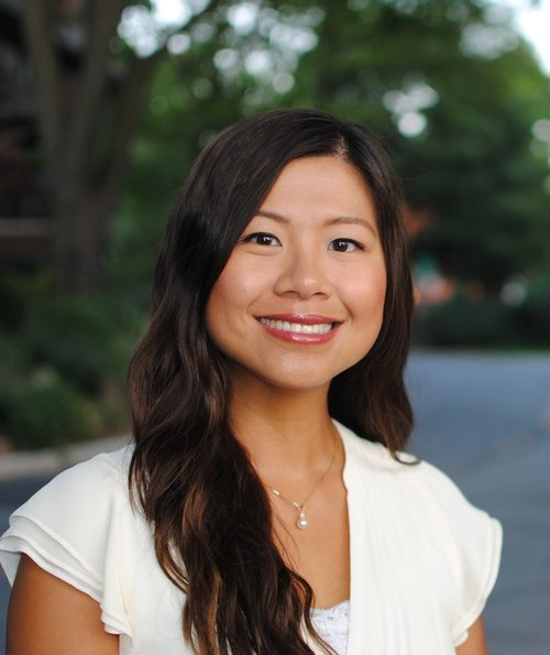 Shirley hung, mSW RSW - Specializing in supporting you with :Reconnecting with your PartnerCouples Therapy Anxiety, Depression, Overload