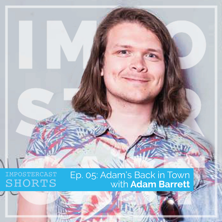Episode Art - 05 Adam Barrett.jpg