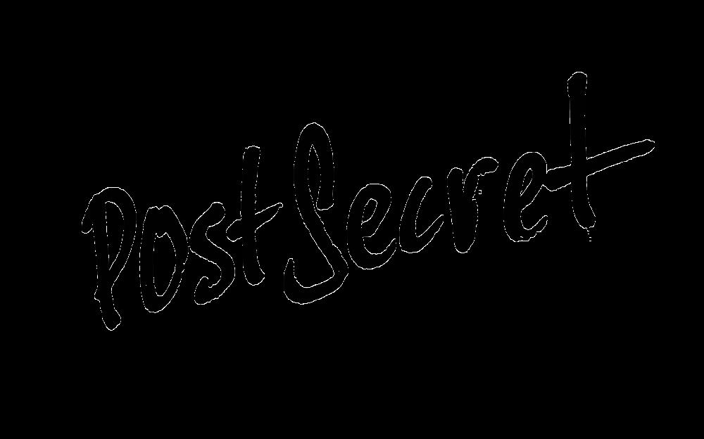 Post-Secret-Transparent-Logo.png