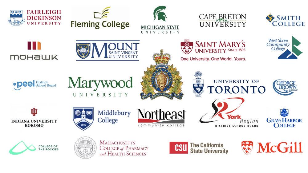 Jordan Axani School Logos.jpg
