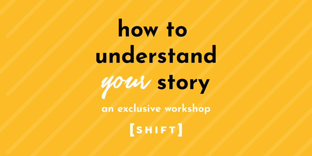 How-To-Understand-Your-Story-Centered.png