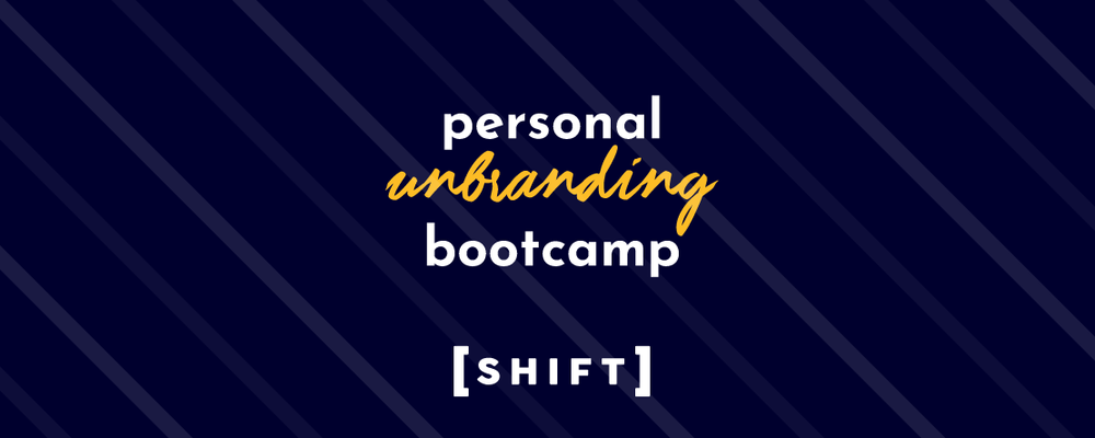 Unbranding-Bootcamp3.png