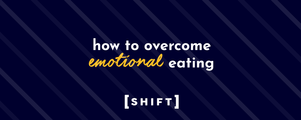 how-to-overcome-emotional-eating.png