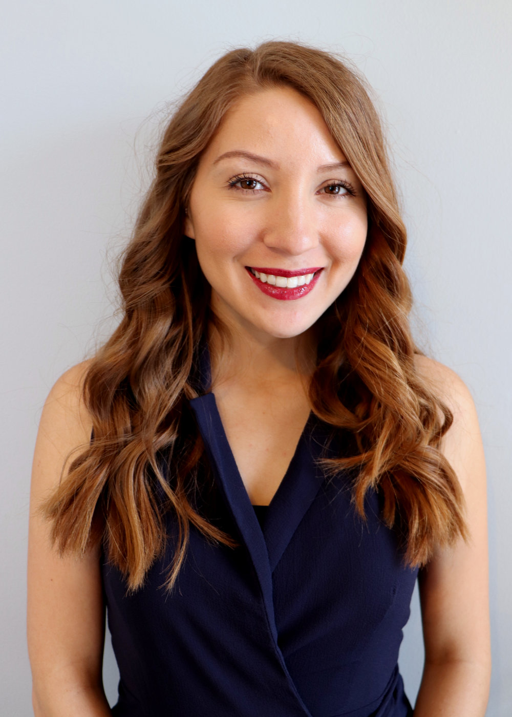 Meet Stephanie - I specialize in self-esteem/confidence, stress and finding balance