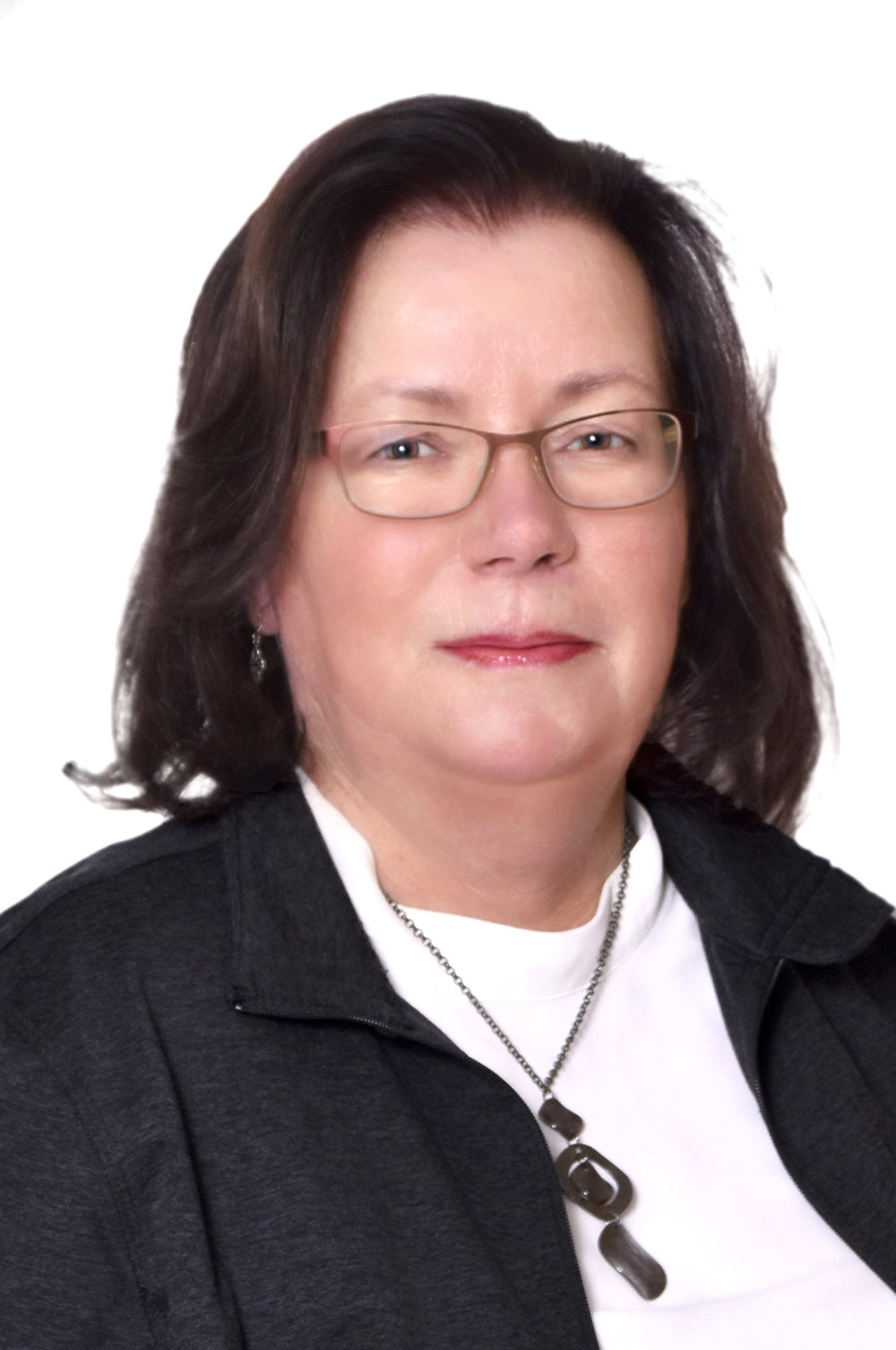Meet Susan - I specialize in mood and anxiety disorder, supporting families, and accessibility for differently abled people.
