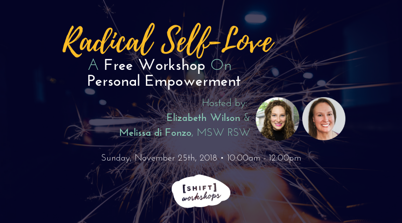 Radical Self-Love (Banner).png