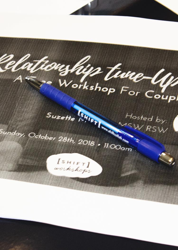 Relationship Tune-Up - 01.jpg