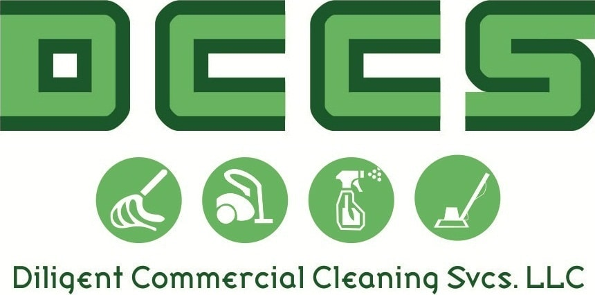 Diligent Commercial Cleaning Services | New Jersey
