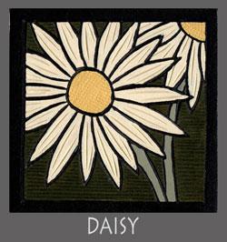 daisytile-fw.jpg
