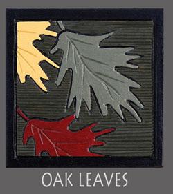 oaktile-fw.jpg