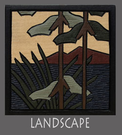 landscapetile-fw.jpg