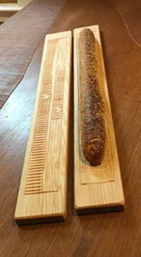 baguettebread200-fw.jpg