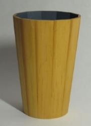 Pine pail