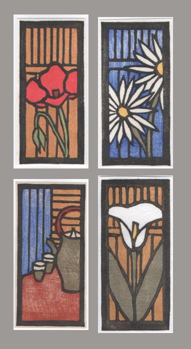 4 Prints.jpg