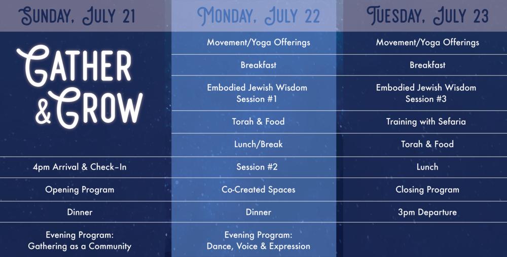schedule2-25.png