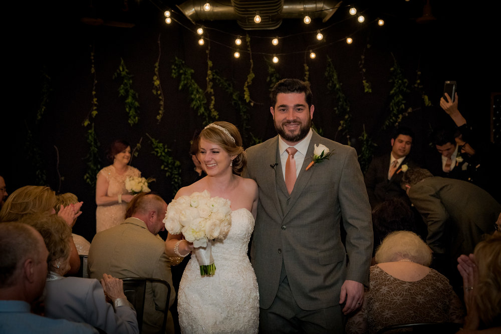 meredith-andrew-wedding-717.jpg