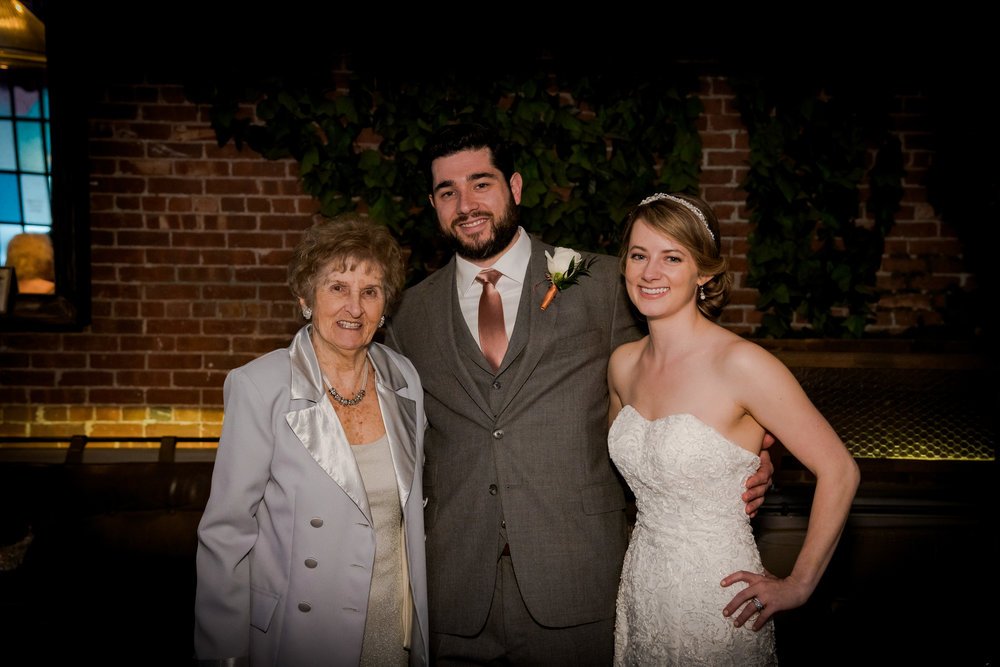 meredith-andrew-wedding-780.jpg