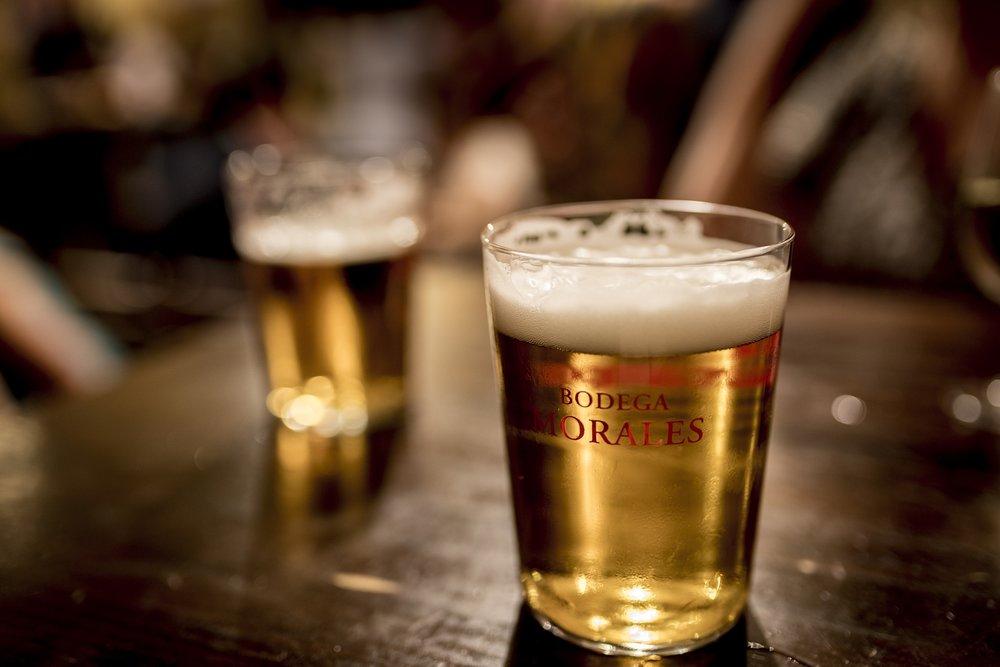 alcoholic-beverage-1869953_1920.jpg