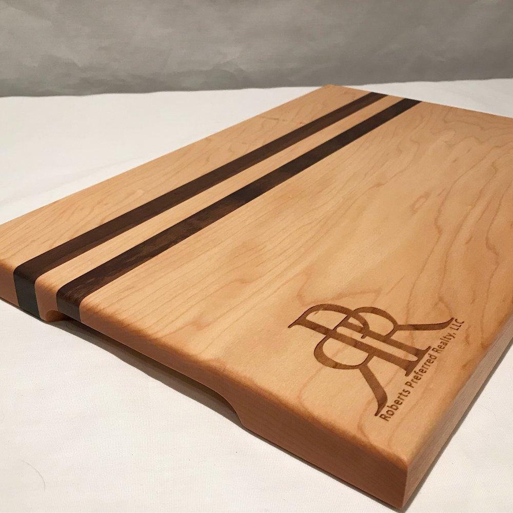 Realty Cutting Board.JPG