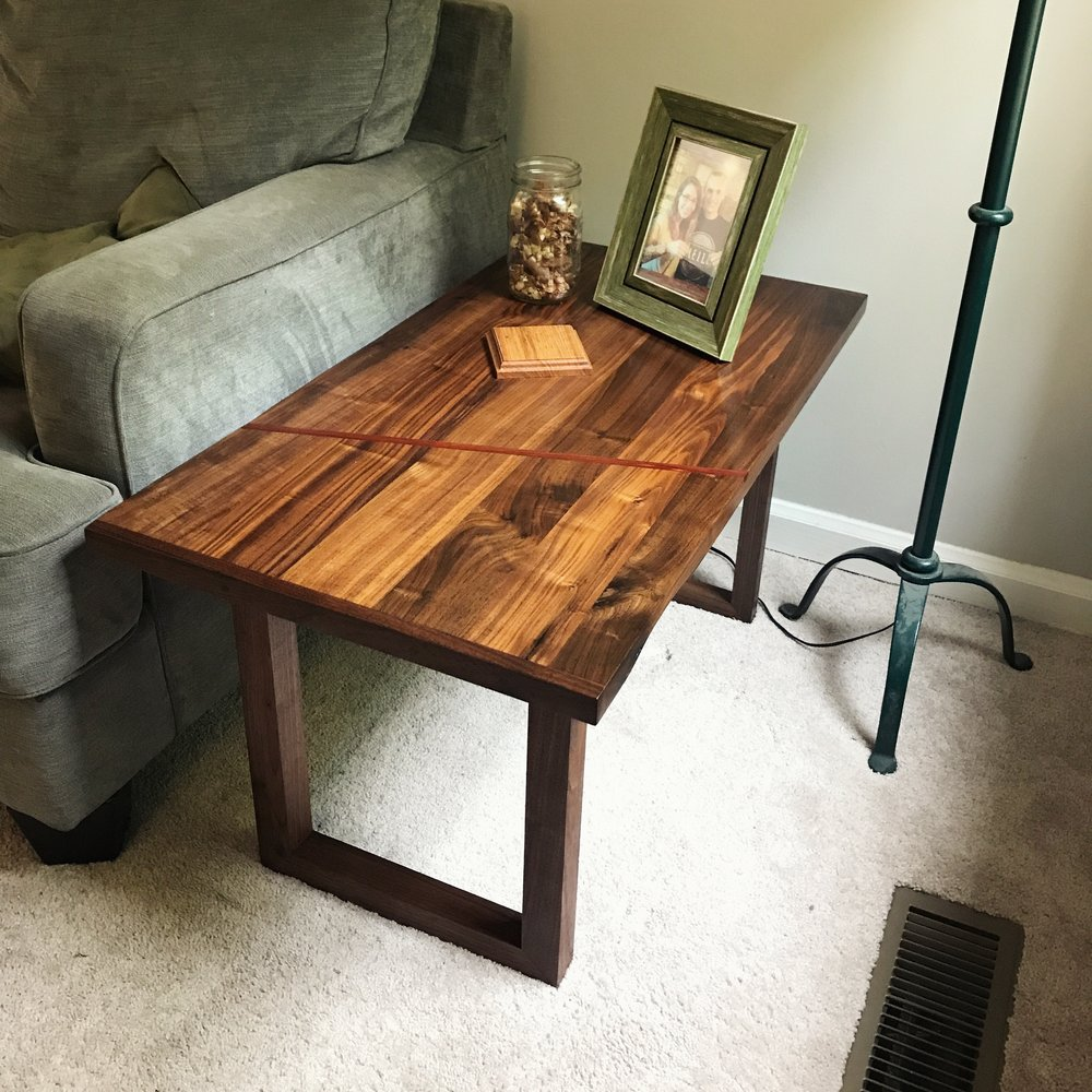 Bloodwood Accent Table2.JPG