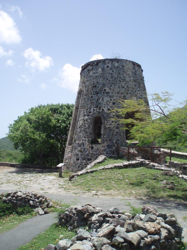 thumb_Annenburg Ruins 4_1024.jpg