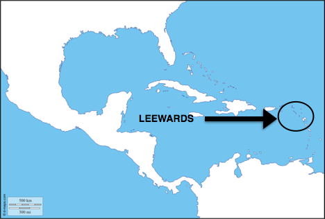 LEEWARDS big map.png